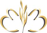 Esseni Moderni Logo